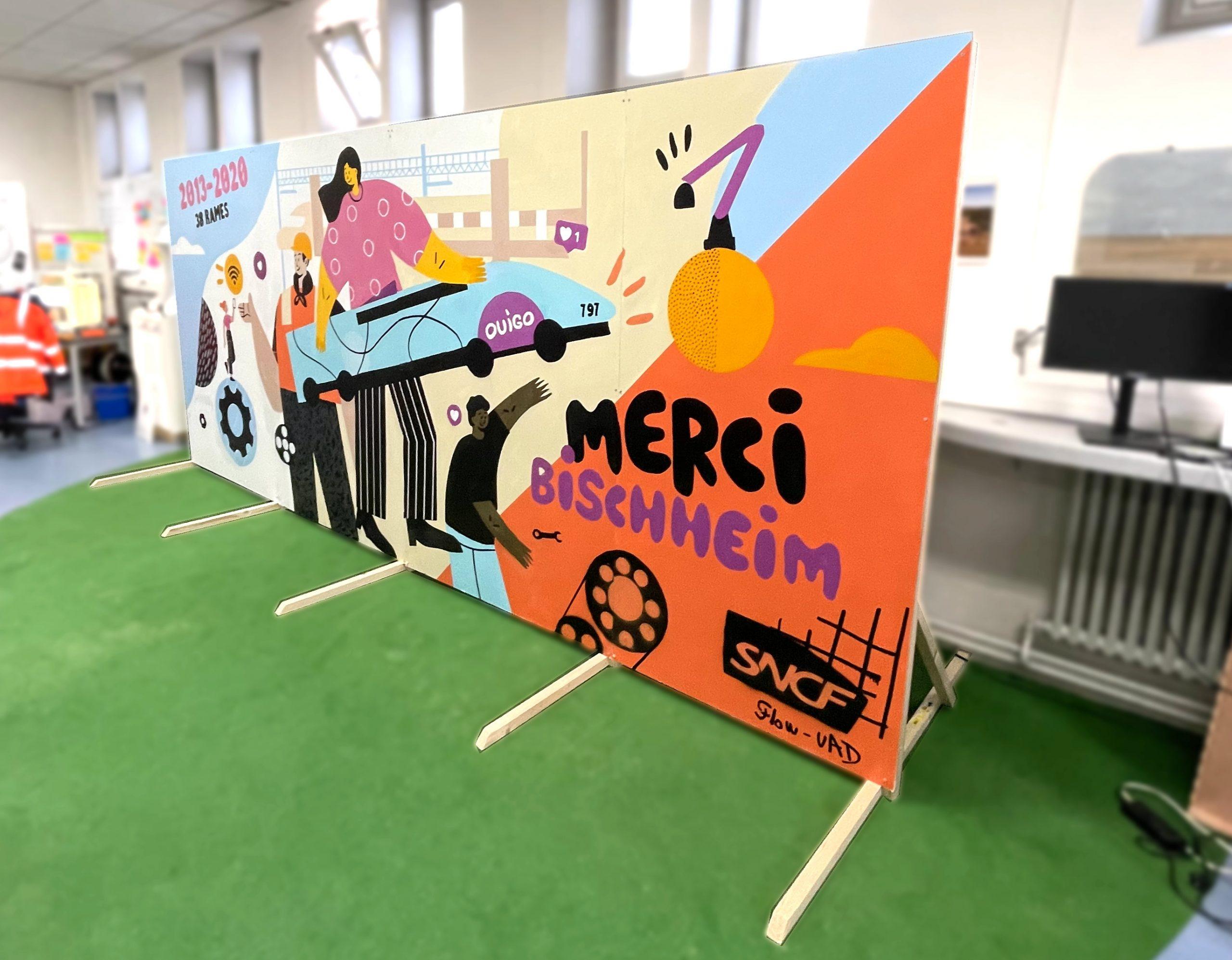 vue-02-fresque-art-urbain-pour-entreprise-sncf-ouigo-graffeur-professionnel